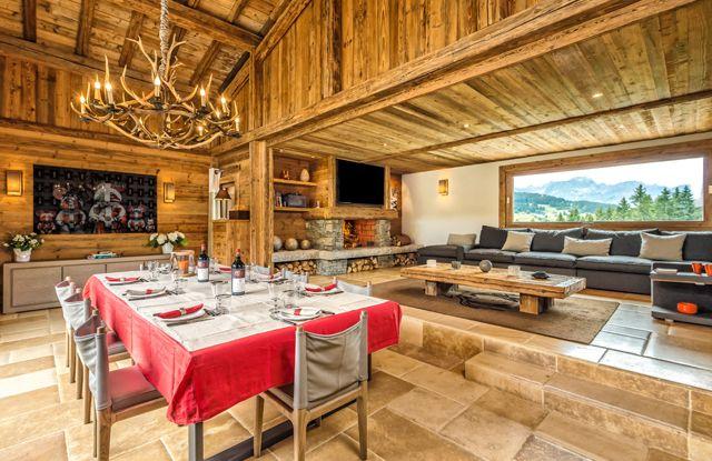 25 best ideas about chalet de luxe on chalet luxe chalet de montagne and meuble de