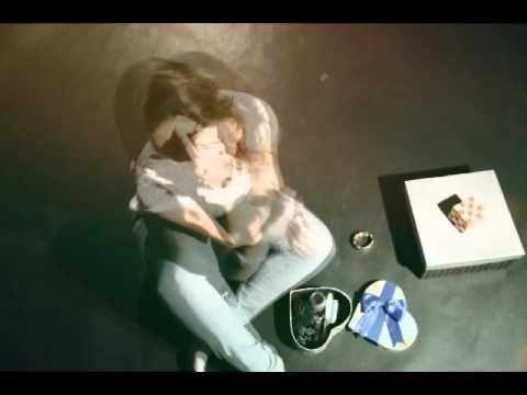 Vídeo Clipe: Socorro - Arnaldo Antunes