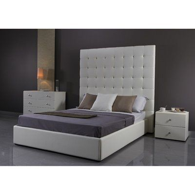 best 25+ contemporary bedroom sets ideas on pinterest | modern