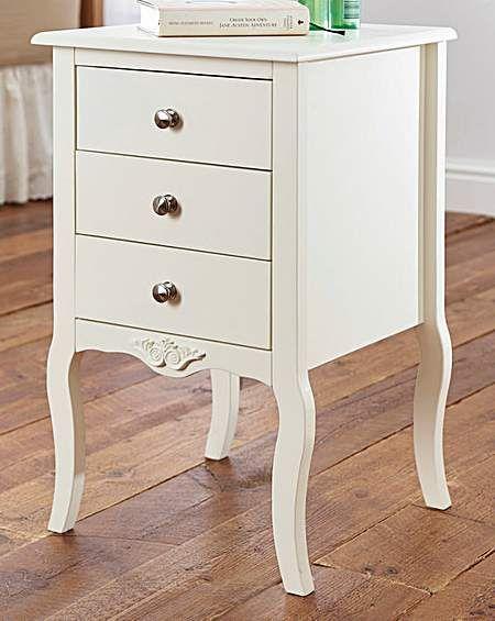 Mejores 36 imágenes de Muebles para Salón y Comedor en Pinterest ...