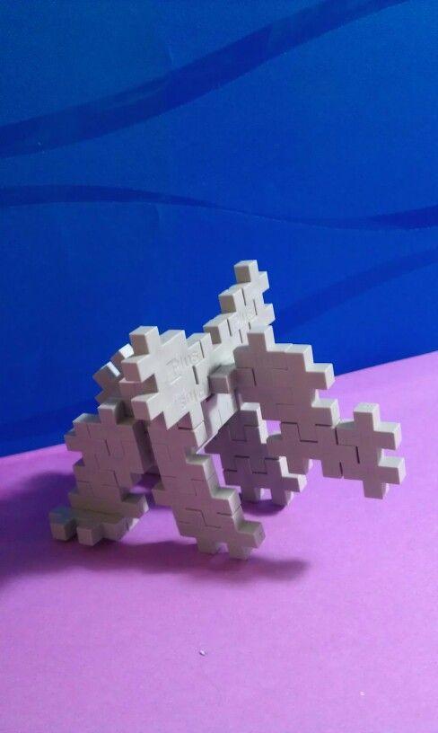 Elephant plus+plus