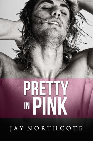 Check out my #review for the 👨‍❤️‍👨#MMromance👨‍❤️‍💋‍👨Pretty in Pink by Jay Northcote  #LGBT                      https://padmeslibrary.blogspot.com/2018/03/review-tour-pretty-in-pink-by-jay.html