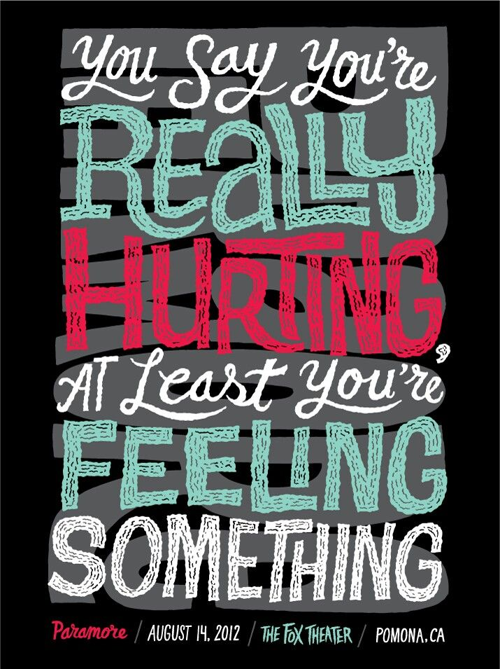 Paramore Quotes. QuotesGram Paramore Song Quotes
