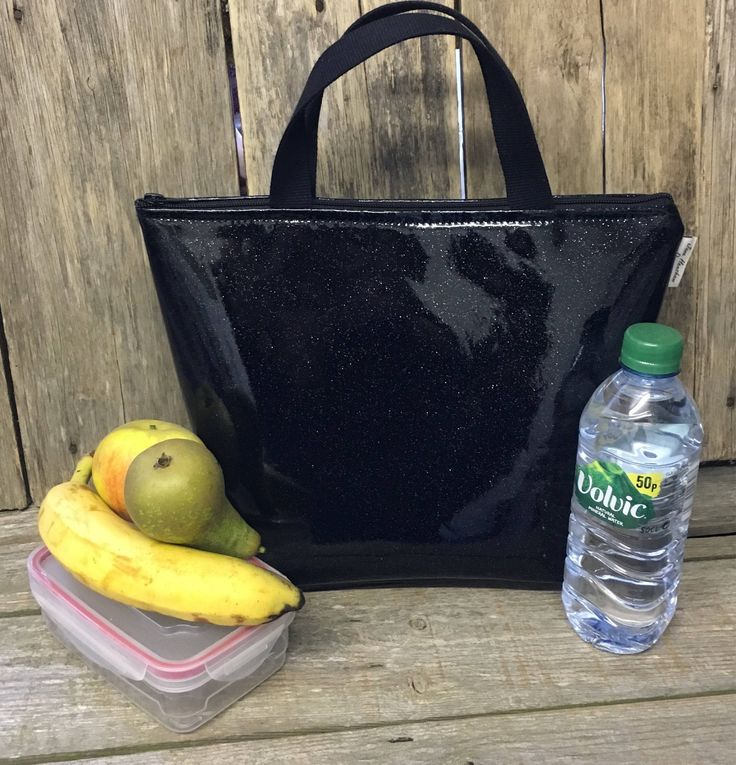 A personal favourite from my Etsy shop https://www.etsy.com/uk/listing/518684046/insulated-lunch-bagcool-baginsulated