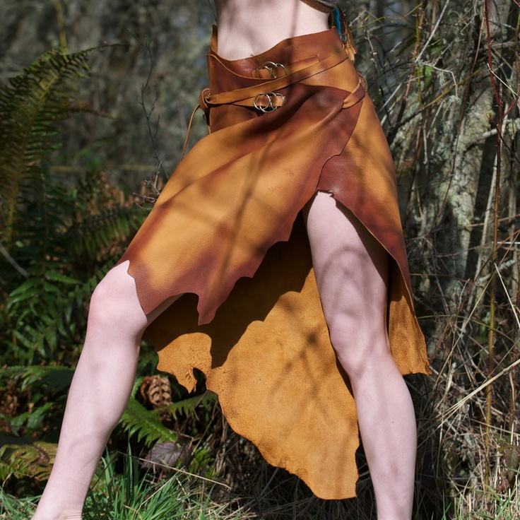 17 Best images about Barbarian Warrior skirt on Pinterest | Wrap ...