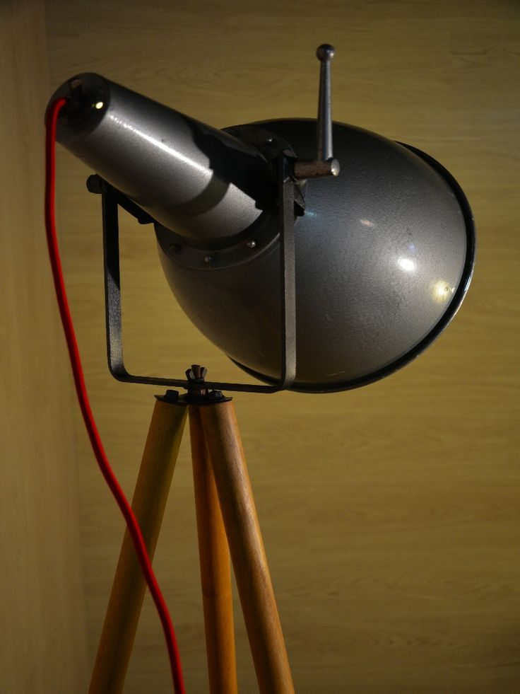 20 Beste Idee N Over Lampe Projecteur Op Pinterest
