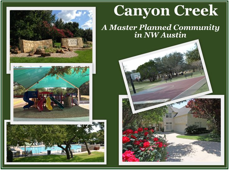 canyon creek christian singles Canyon creek christian academy - find test scores, ratings, reviews, and 312 nearby homes for sale at realtorcom.