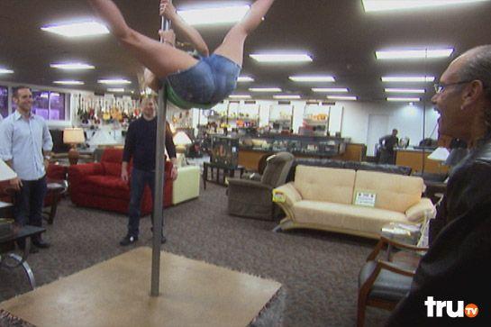 Portable stripper poles wholesale share your