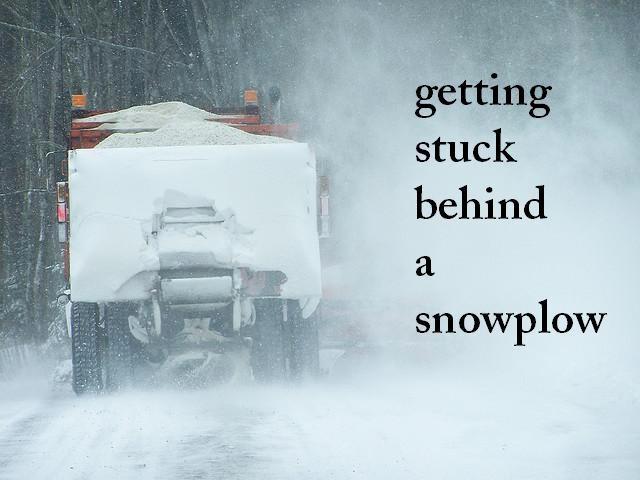 #Canadian problem