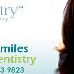 Looking for Cosmetic Dentist in Sydney? At Dent Artistry, Dr Sandra is an experienced Cosmetic Dentist and can serve you with best cosmetic dentistry. Dial today 02 9363 9823.