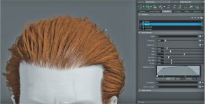 7 Pro Tips For Perfecting Hair & Fur in Maya