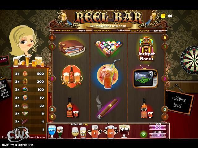 Buy casino slot games pc gambling addiction myths and facts