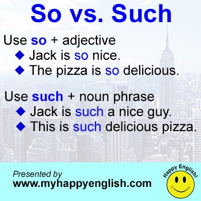 happy-english-so-vs-such
