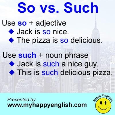 happy-english-so-vs-such