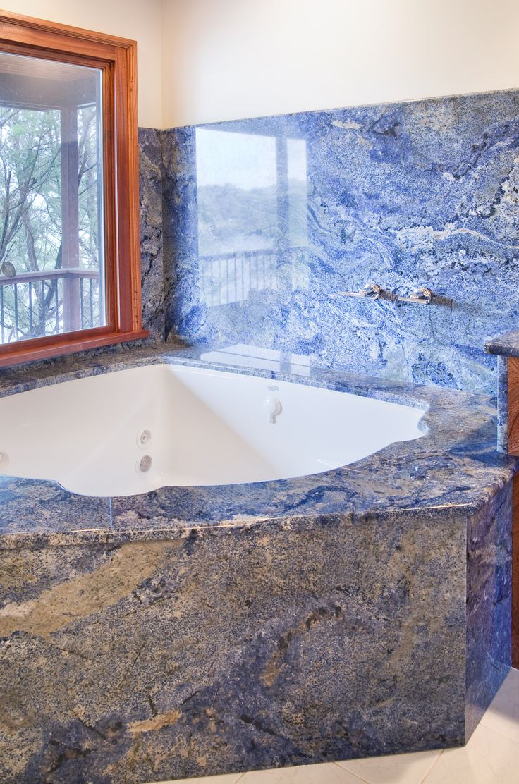 26 best Atlantic Stone images on Pinterest | Kitchen counters ...