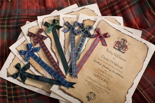 Wedding Invites Scotland: 334 Best Images About Scottish Theme On Pinterest