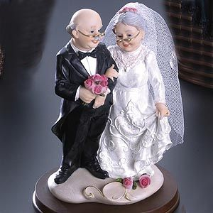 Aniversario de bodas Significado de cada año de matrimonio