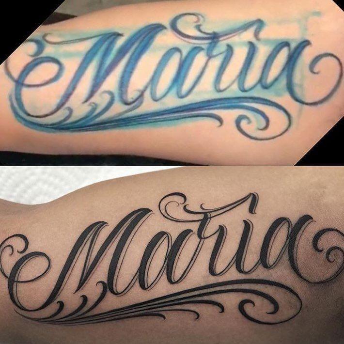 Pin De Angel Cabrara Em Letras Estilos De Letras Para Tatuagem Fontes De Letras Para Tatuagem Escritas Para Tatuagem