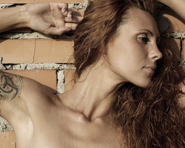 How To Bleach Skin – Tips For Bleaching Skin