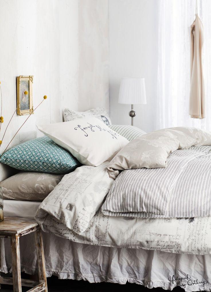 pillow comfort