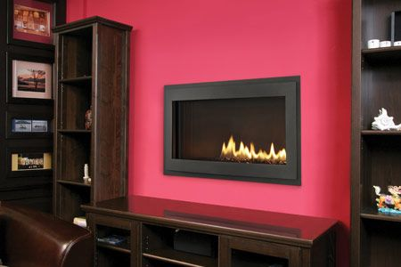 Heatilator | Choosing a Gas Fireplace - Part 1 of 2