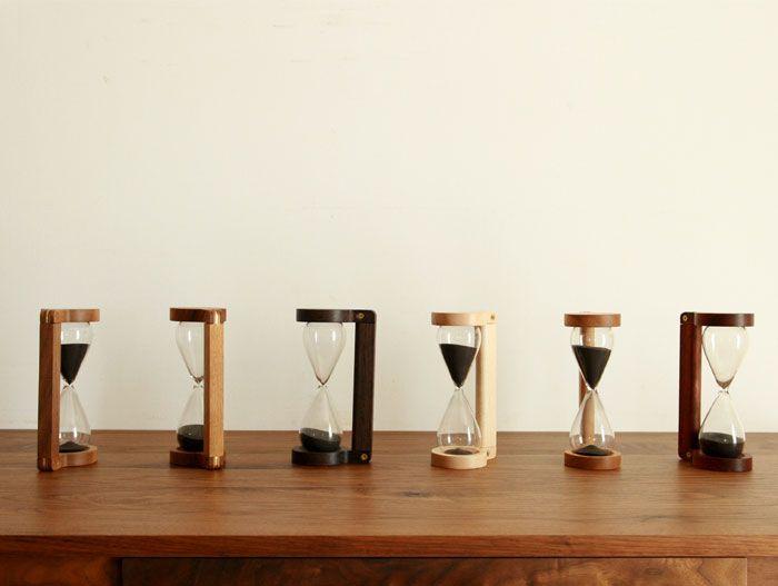 RENA - Hiromatsu online shop - hour glass