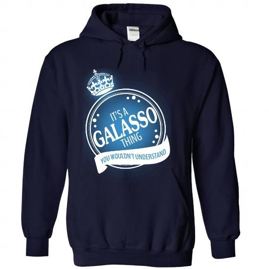 I Love Itisgalasso Shirts & Tees