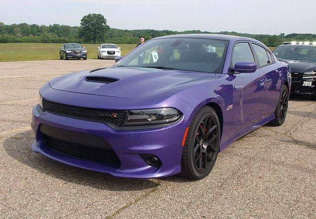 2016 Dodge Charger R T Pack Google Search Dodgechargercliccars