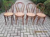 thonet stoelen - Tweedehands Meubelen en decoratie | Kapaza.be