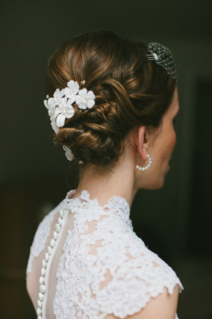 564 best wedding hair and makeup images on pinterest | hairstyles