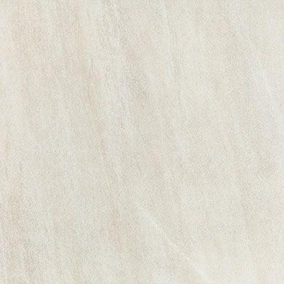 25 Melhores Ideias Sobre Porcelanato Polido 60x60 No