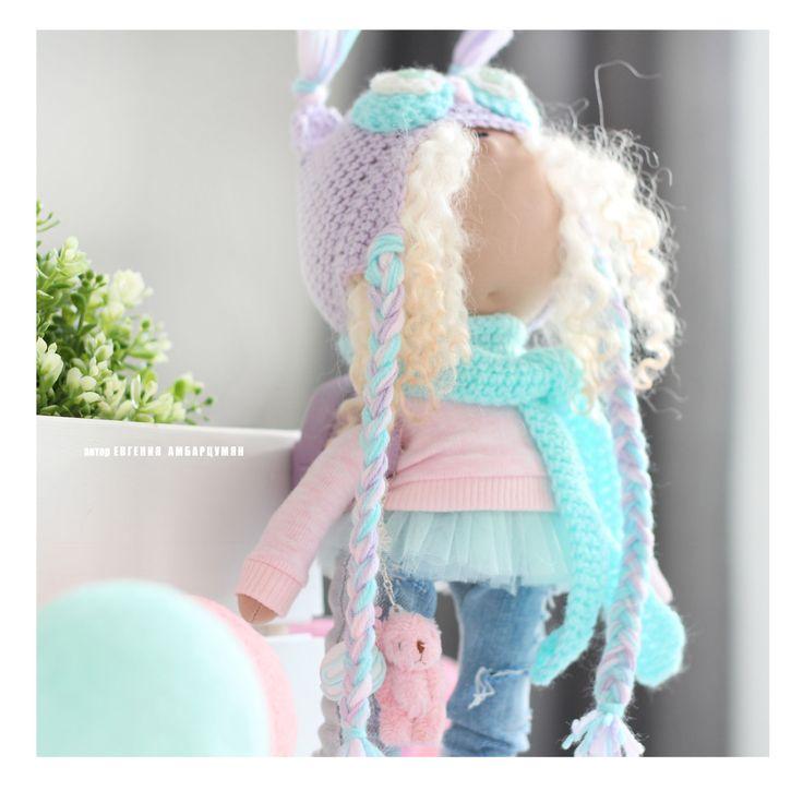 Doll by eva-dolls.com