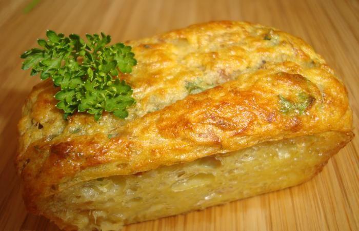 Régime Dukan (recette minceur) : Minis cakes d'été #dukan http://www.dukanaute.com/recette-minis-cakes-d-ete-4595.html