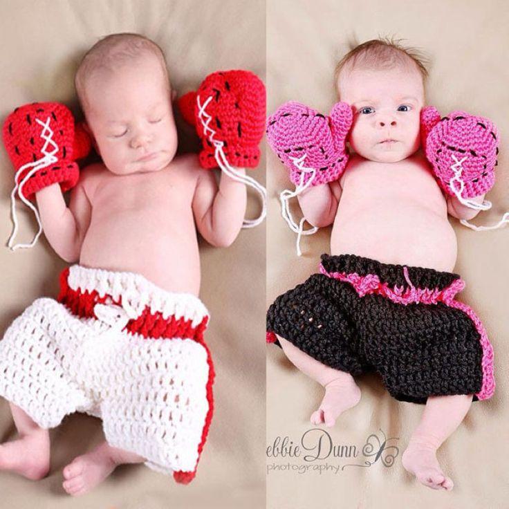 Mejores 601 imágenes de Baby Girls Clothing en Pinterest | Ropa del ...