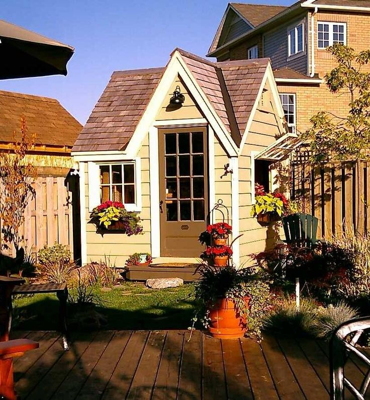 10 Ideas About Clapboard Siding On Pinterest Home