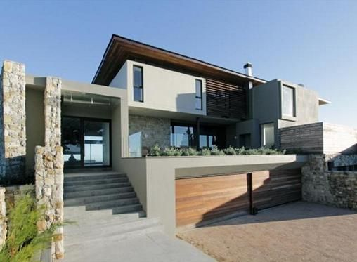 6 Bedroom House for sale in Simola, Knysna R 29 500 000 Web Reference: P24-101312066 : Property24.com
