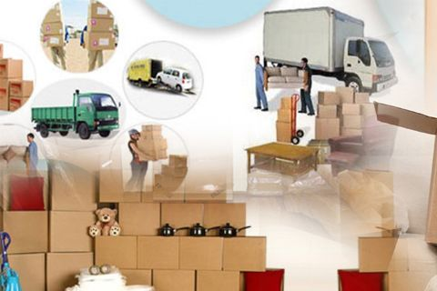 We are professional local moving company, specialized in offering customers high-class moving service within the local area or even around the state.https://goo.gl/IO6yyt #Mover_Austin #Cheap_Moving_Trucks_Texas