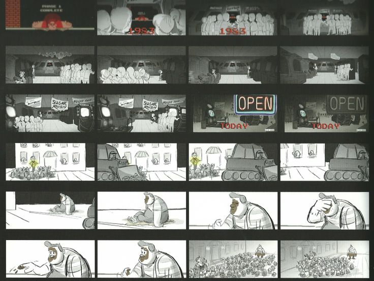 24 best Storyboards and writing tips images on Pinterest Writing - movie storyboard free sample example format download