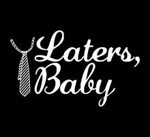 50 Shades: Worth Reading, Christian Grey, Baby Design, Books Worth, 50 Shades, Christiangrey, Fifty Shades, 50Shade, Grey Quotes