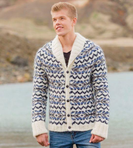 57 best Icelandic Knitting Kits images on Pinterest | Knitting ...