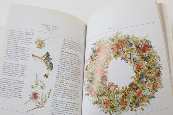 Pin On Flower Craft
