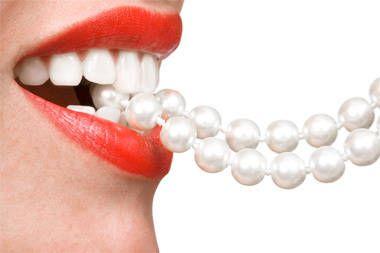 Tannleger er svært viktig å ha og å se regelmessig. De vil sørge for at tennene er friske og at det er ingen problemer med smil. Sjekk denne linken http://www.billigtannlegeoslo.com/ her for mer informasjon om tannlege i Oslo. Generell familie tannleger omsorg for hele familien så det er bra å finne en du kan stole på. Nå er det viktig at du velger best og mest berømte tannlege i Oslo. Følg oss https://tannlegeioslo.wordpress.com/