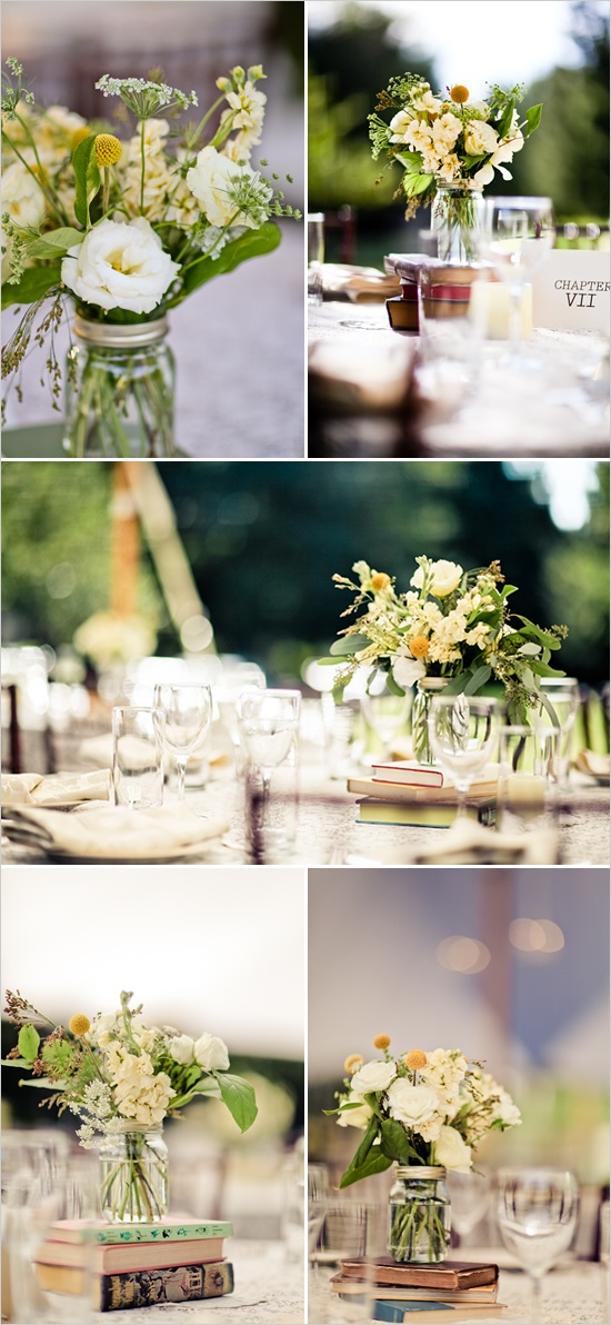#rustic chic #wedding #mariage