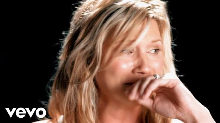 Music video by Sugarland performing Stay. (C) 2007 Mercury Records, a Division…