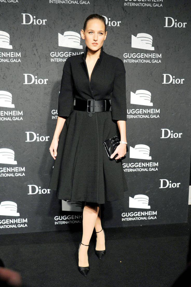 Guggenheim Museum's International Gala