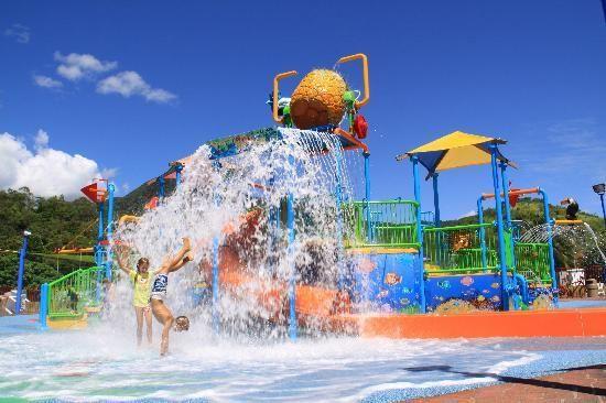 Cairns Coconut Holiday Resort (Australia) - Hotel Reviews - TripAdvisor