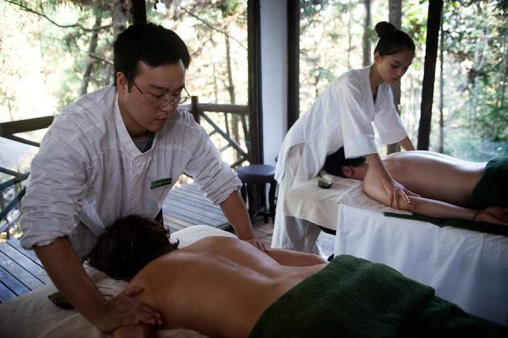 seksikertomus private nude massage