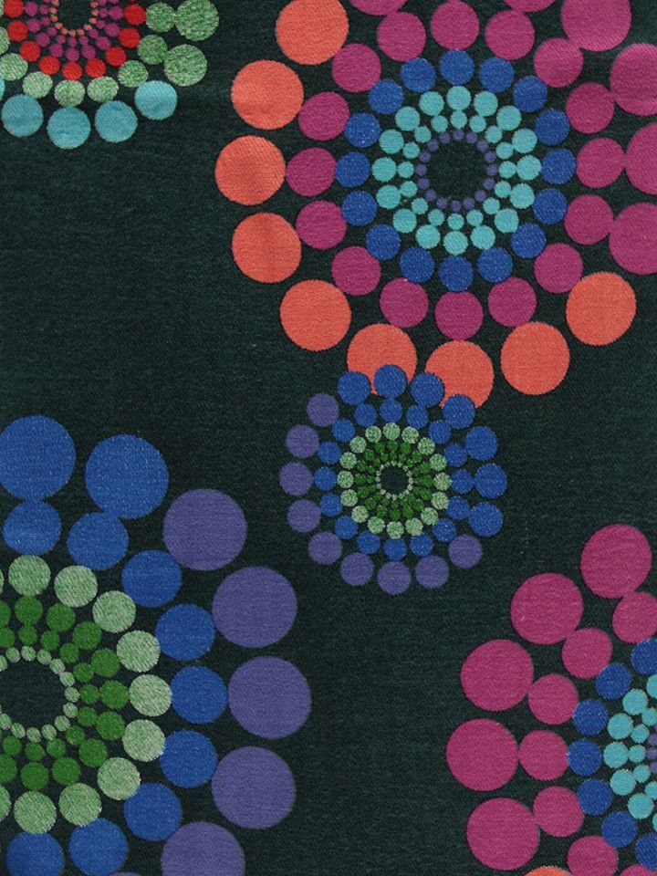 sjaal-explosion-donkergroen-meerkleurig---b-52-x-l-200-cm.jpg (720×960)
