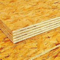 ОСБ плита Кроно Украина, применяется в мебельной промышленности,  в производстве, но самое широкое применение ОСБ плиты приходится на строительную индустрию. В строительстве ОСБ плиту можно применять: - Незаменима, в качестве выравнивающей основы на кровле под битумную черепицу; - для обшивки стен, мансард, внутри и снаружи зданий; - для устройства полов под финишное декоративное покрытие; - ОСБ плиту применяют в качестве опалубки;