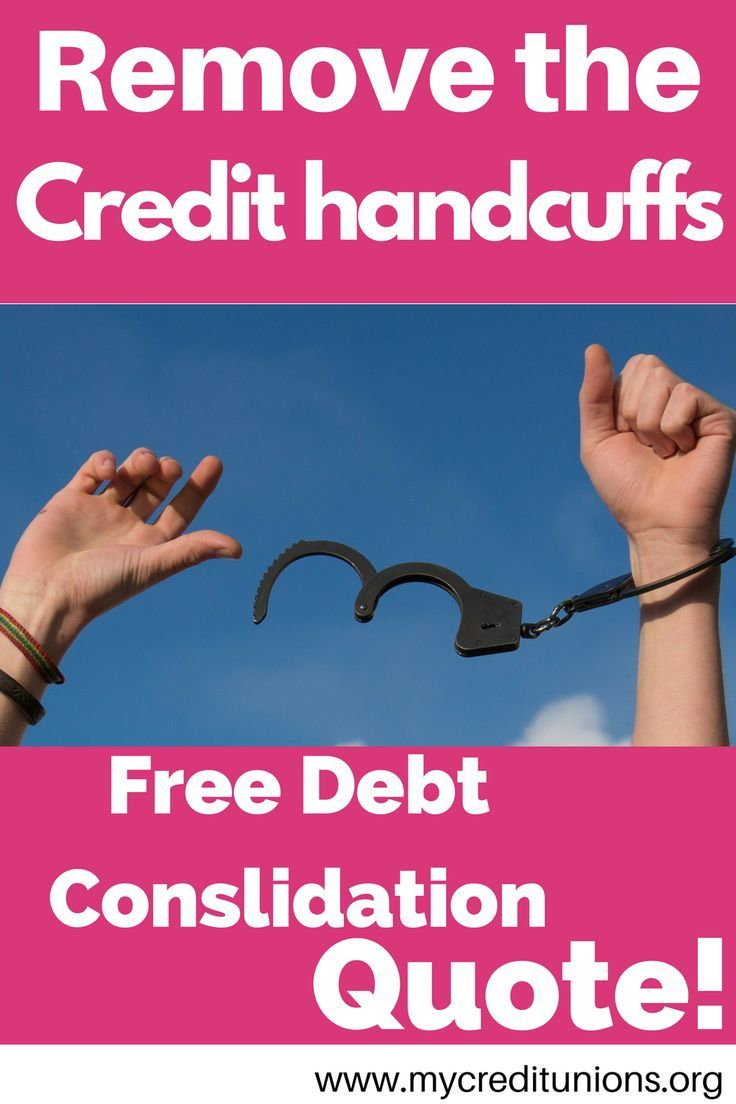 Debt Relief | Everything You Need For Success here are several types of debt relief strategies. Debt Consolidation Loan, Balance Transfers To Lowest Interests, Debt Management Plan, Debt Negotiation (or debt settlement) and Bankruptcy.